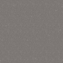 Pittura ad effetto decorativo Glitter Grigio Sasso 3 2 L