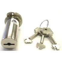Cilindro tondo a pompa 60 mm