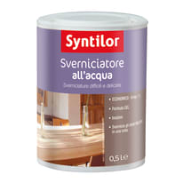 Sverniciatore Syntilor 500 ml