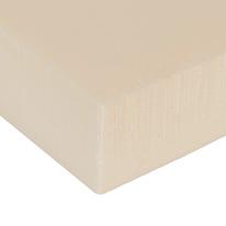 Pannello isolante in polistirene estruso xps 300 Ursa L 1250 mm x H 600 mm, spessore 20 mm