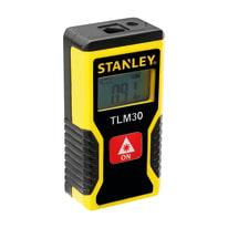 Misuratore laser Stanley TLM30