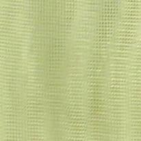 Zanzariera beige 150 x 250 cm