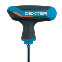 Manico giravite Dexter