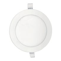 Faretto da incasso bianco LED integrato fisso rotondo Ø 22,5 cm 18 W = 840 Lumen luce naturale