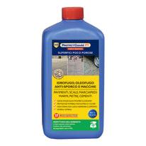 Impermeabilizzante Pavimenti liquido ProtectGuard per superfici poco porose 1 L