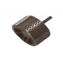 Raspa per trapano a tamburo Ø 52 mm