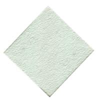 Smalto per ferro antiruggine boero grigio ghisa for Lastre vetro sintetico