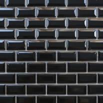 Mosaico Metro 30 x 30 cm