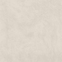 Piastrella Devon 33,3 x 33,3 cm marrone