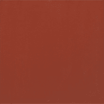Smalto per pavimenti Syntilor mattone 2,5 L