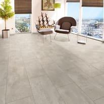Pavimento laminato Ceramic 8 mm