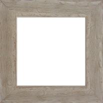 Cornice Style rovere 14 x 14 cm