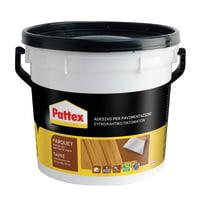 Colla per parquet Pattex 850 g