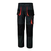 Pantalone BETA grigio tg. L