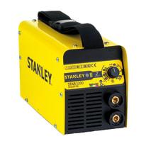 Saldatrice inverter Stanley STAR 3200