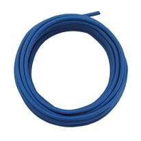 Cavo unipolare FS17 450/750V Lexman 1,5 mm blu, matassa 25 m