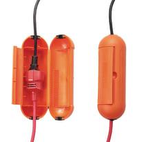Guscio di protezione nylon IP68