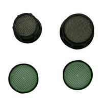 Filtri per rompigetto per Cucina, lavabo, bidet, vasca nero/cromo