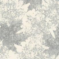 Carta da parati argento 10 m