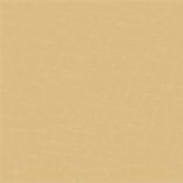 Stucco per legno Syntilor pino 50 g