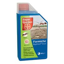 Esca Baythion Formiche Bayer 600 g