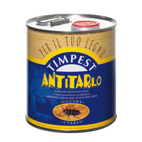 Antitarlo a solvente Timpest 2,5 L