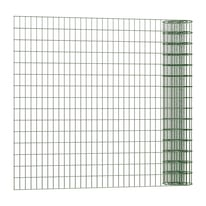 Rete Executive Standard Eco H 1,75 x L 25 m verde