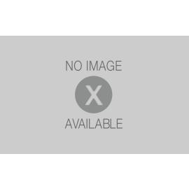 Cucina freestanding elettronica sottomanopola De' Longhi PEMC 96