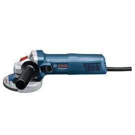 Smerigliatrice angolare Bosch Professional GWS 750-125 750 W