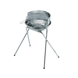 Barbecue a carbonella 70480