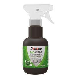 Detergente muri Spray Antimuffa 0.25 L