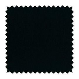 Tessuto al taglio Foster nero 140 cm