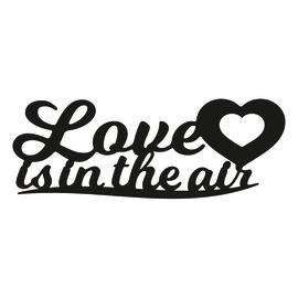 Parole in  forex Love