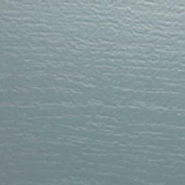 Vetrificatore V33 Urban Style grigio satinato 2.5 L