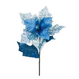 Fiore stella di natale