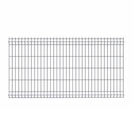 Pannello Medium H 1,02 x L 2 m grigio