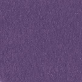 Feltro viola prugna 30 x 30 cm