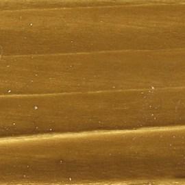 Stucco per legno Syntilor noce biondo 250 g