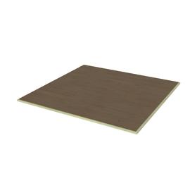 Pavimento per casetta impregnata Primula Plus