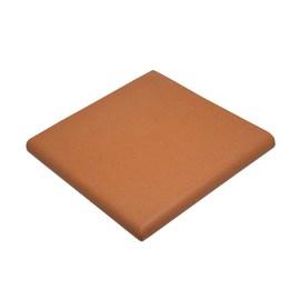 Gradino angolare 35 x 35 cm, spessore 5,5 cm