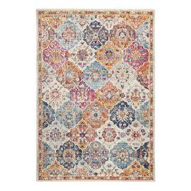 Tappeti arredo: tappeti moderni per la tua casa! Prezzi e offerte ...