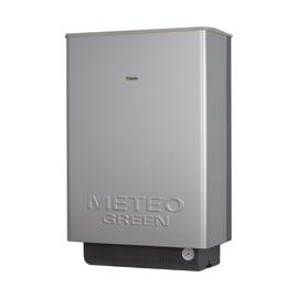 Caldaia a condensazione Beretta Meteo green HE 25 kW a metano