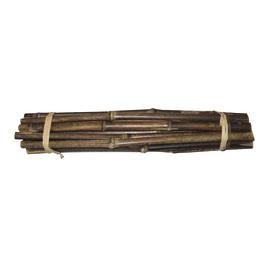 Bamboo naturale marrone 0,25 g