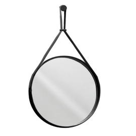 Specchio Mango 60 x 80 cm