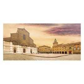 Fotomurale Bologna 210 x 100 cm