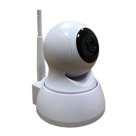 Telecamera Wi-Fi da interno motorizzata con visione notturna T-One PTZ