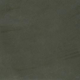 Resina per effetto spatolato grafite del madagascar Make 2.5 L