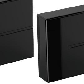 Copricavo Ghost cubes shelf