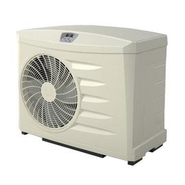 Pompa di calore Power 11 ideale per piscine fino a 70 M3 2600 W