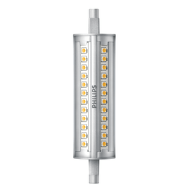 Lampadina LED Philips R7S =100W luce naturale 300°